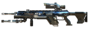LongbowDMRSniper