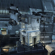 Heavy turret screenshot