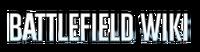 BattlefieldWiki.png
