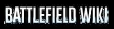 BattlefieldWiki