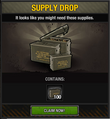 Ammo Supply Drop2.png