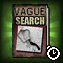 Vague Search