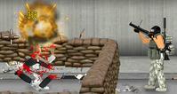M79 inaction sdw