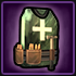 Assault Kit Icon
