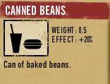 Cannedbeans