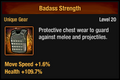 Badass Strength.PNG
