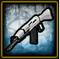 AK105c - Arctic Mk II Thumbnail