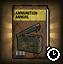 Ammunition Annual