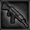 AK-105 Thumbnail