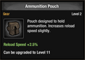 Ammunition Pouch Schematics.png