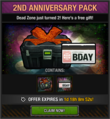 2nd Anniversary Pack.PNG