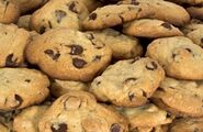 Chocolate chip cookies-3102