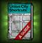 Union City Shortcuts
