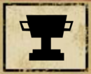 Questsymbol sdw