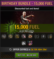 4th anniversary birthday bundle - 15000 fuel.png