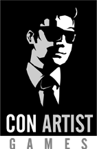 how to become a con artist