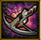 Hell Slinger (TLS:DZ) Thumbnail