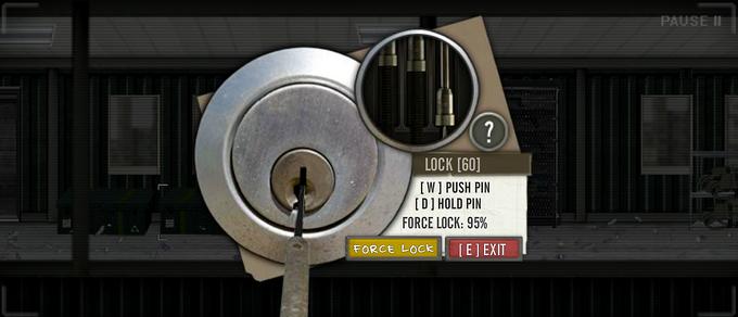 Lockpickingupdated sdw