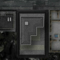 Security (Location) Thumbnail