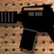 M4A1 (TLS1) Thumbnail