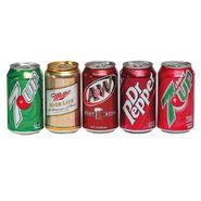 Soda-wallpaper