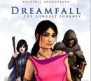Music of Dreamfall