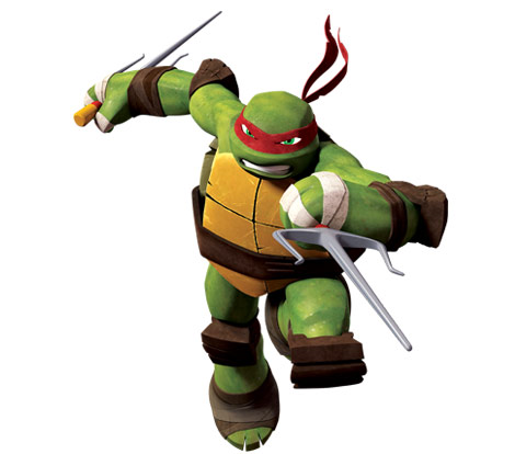 Raphael (2012 TV series) | TMNTPedia | Fandom powered by Wikia