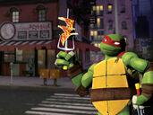 Raphael-image2