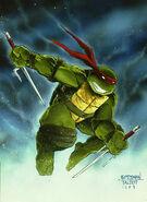 2509180-turtle123