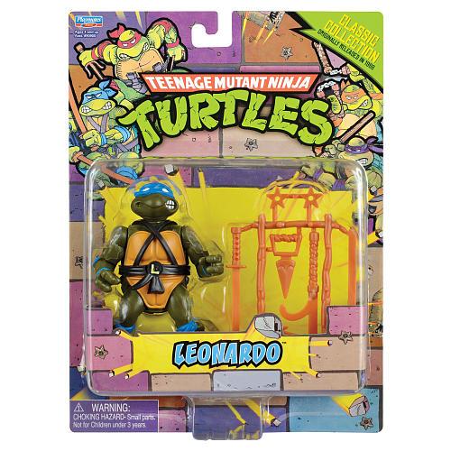 Crane Tmnt Toys : Leonardo action figure tmntpedia fandom powered