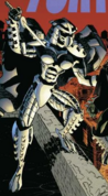 Ladyshredderimage