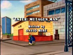 EnterMutagenMan-title