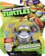 Armaggon2016fig