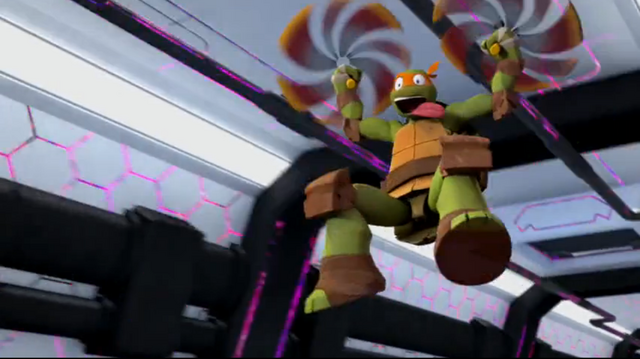 File:Mikey fighting.png