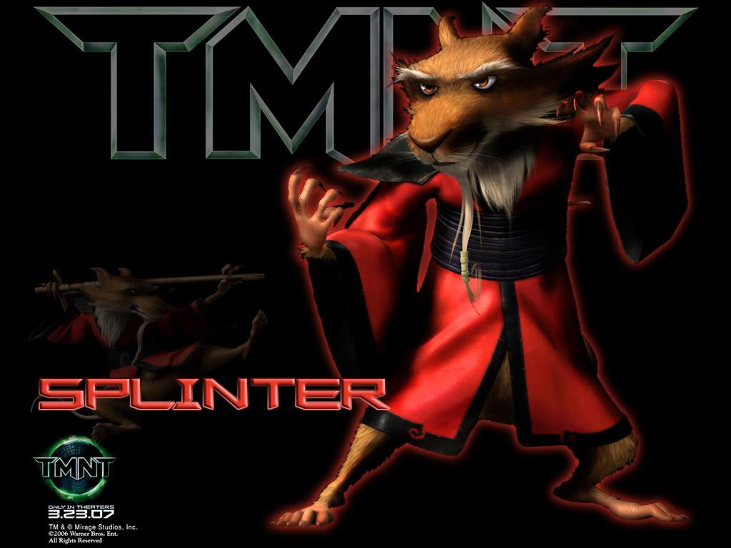 Tmnt-wallpaper-splinter-1024.jpg