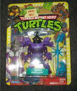Purplearmorsupershredder