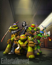 Teenage-Mutan-Ninja-Turtles (1)