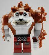 Lego-TMNT-Dog-Pound 1349964412
