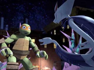 teenage mutant ninja turtles requiem watchcartoononline