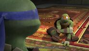 Tmnt2k12-s222 - cloudy.ec - Your next generation video portal 691274