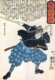 220px-Musashi ts pic