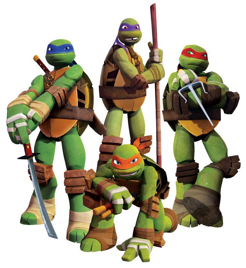 Ninja Turtles/Gallery   TMNT Wiki   FANDOM powered by Wikia