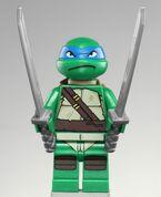 Lego-TMNT-Leonardo 1349964412