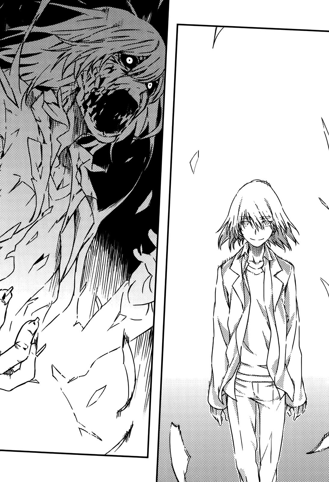 imagenes de algunos mangas (algunas son +18) Latest?cb=20140515104416
