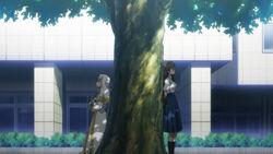 Toaru Majutsu no Index E21 13m 09s