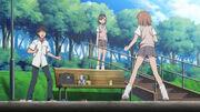 Toaru Majutsu no Index E10 08m 57s