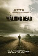 Walking dead ver7