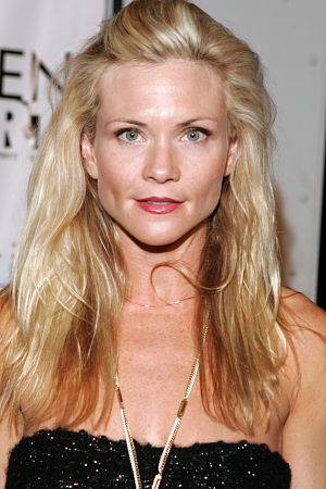 Amy Locane 1971 Movie And Tv Wiki Fandom Powered By