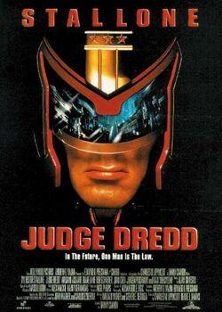 JudgeDredd1Cover