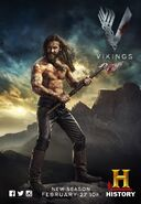 Vikings ver4